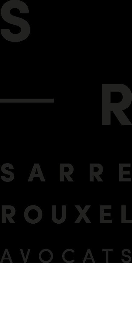 SR | SARRE ROUXEL AVOCATS